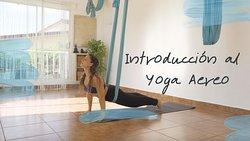 Air Yogalates