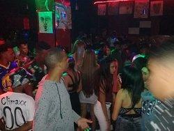 Bar Micaela