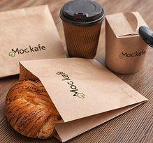 Moc Kafe