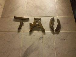 TAO, TAO, TAO!!! 👏👍