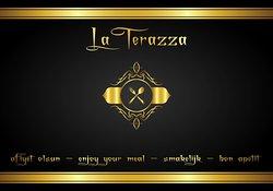 La Terazza Kuşadası