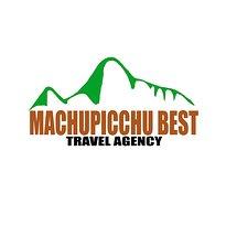 Machupicchu Best