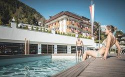 Hotel & Spa Rosenhof