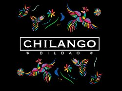 Avatar Chilango