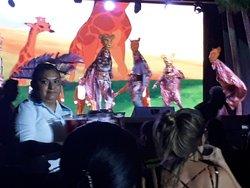 Grand Sirenis Riviera Maya Resort
