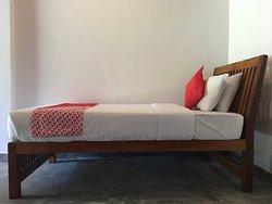 №5 - Small room (Villa Room)