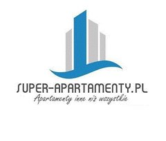 WWW.SUPER-APARTAMENTY.PL Gwarantujemy najwyższą jakość i najlepsze lokalizacje w centrum Poznania.