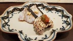 Kura Teppanyaki & Sushi
