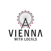 Vienna with locals