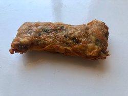 BMT Vietnamese Meat Rolls