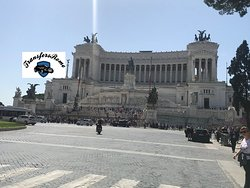 Transfers Rome