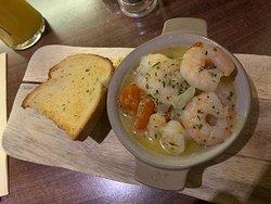 Raffaelle's Italian Kitchen & Bar