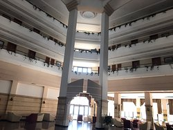 Хороший отель