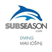 Subseason