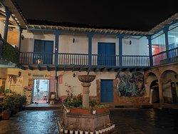 Nueva Vida Cusco Massages