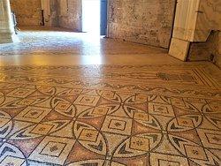 Basilica San Vitale -  Ravenna, Italia
