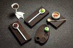 Apero - Herzhafter Start Copyright: White Kitchen