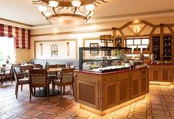 Bundt`s Gartenrestaurant & Hotel