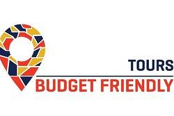 Budget Friendly Tours