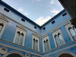 Museu San Pio (Museu Sant Pius V)