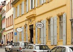 Museum Haus Cajeth