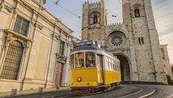 TempoVip DMC Portugal