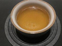 上湯スープ