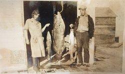 Fishing on Pine Island has always been great. #floridafishing #floridamuseum #southwestfloridamuseum #floridahistory