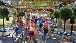 best Zagreb bike tour