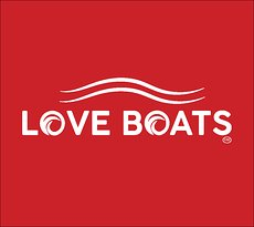 Love Boats UAE