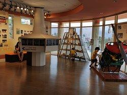 Eilat City Museum