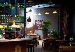 jardin cervecero