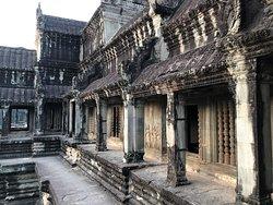 Angkor Wat (f)
