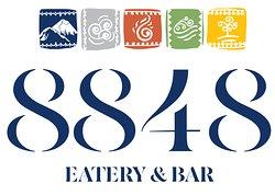 8848 Eatery & Bar