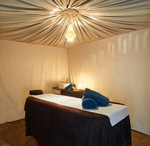 Hands On Flotation and Treatment Clinic