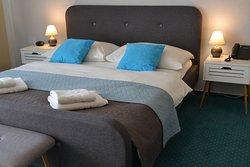 Room No. 305