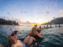 Awesome Adventures Fiji