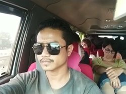 Dear Travellers Lady & Gentleman! Welcome to Siem Reap Cambodia 🇰🇭  My name Phem(JackSon) Live in Siem Reap Town,And I'm a best driver Sedans/Van Own(Private)Tours at here, Almost I do Package Groups also to everywhere outside Siem Reap Cambodia. Please contact me by..! ~ Call/WhatsApp :+85569695025 ~ Messenger : Phem Mini Van Tours  ~ E_ mail : jacksonminivan@gmail.com ~ Phone number :  +855(0)69695025 / +855(0)12608750 Best Regards Phem (JackSon ) Mini Van Private Tours. ALL THE BEST TO YOU ‼️