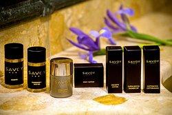 Savoy Roma