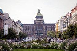 Cool Tour Agency - Вся Прага на автобусе - экскурсия на русском языке
