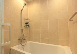 【客室】バスルーム※一部の客室のみ