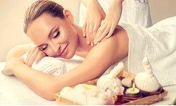 Health Massage Spa