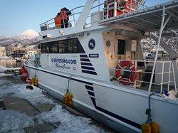 shiretoko nature cruise 01