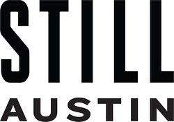 ‪Still Austin Whiskey Co‬