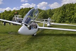 Dusseldorfer Aero-Klub e.V.