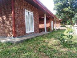 Suriya Cottage