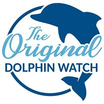 ‪The Original Dolphin Watch‬