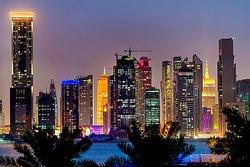 Manko Doha