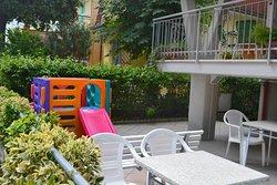 Hotel Ivana Bellaria Igea Marina #vacanze#holiday#ivana#bellaria#igeamarina
