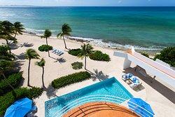 Terrace View (Antilles-Pearl)